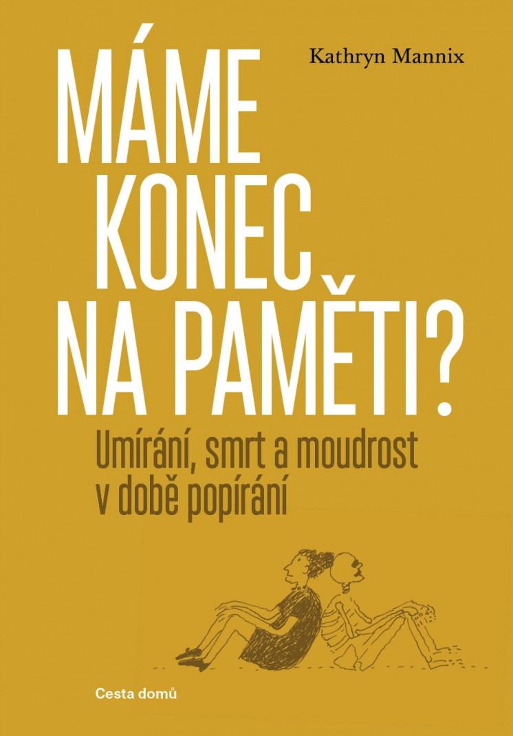 Mame_konec_na_pameti