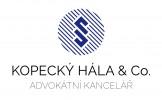 Kopecký Hála & Co., advokátní kancelář s.r.o.