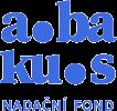 Abakus – nadační fond zakladatelů Avastu