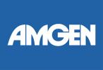 Amgen s.r.o.