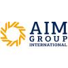 AIM Group Prague s.r.o.