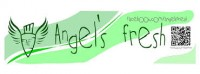 Angel¨s Fresh s.r.o.