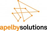 Apelby Solutions s.r.o.