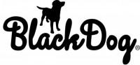 Blackdog Cantina