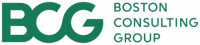 The Boston Consulting Group, s.r.o.