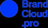 BrandCloud s.r.o.
