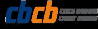 CBCB - Czech Banking Credit Bureau, a.s.