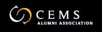 CEMS Alumni Association Czech Republic z.s.