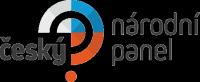 European National Panels s.r.o.