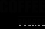Coffee Source s.r.o.