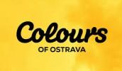 Colour Production, spol. s r.o.