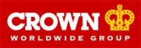 Crown Worldwide Group, s.r.o.