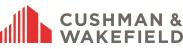Cushman & Wakefield, s.r.o.