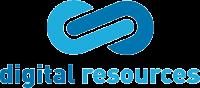 Digital Resources a.s.
