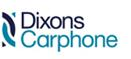 Dixons Carphone CoE s.r.o.