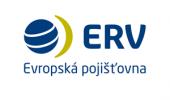 ERV Evropská pojišťovna, a. s.