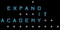 EXPANDIT ACADEMY