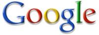Google Inc.