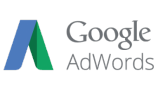 Google Ireland Ltd.