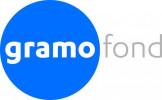 GRAMOFOND, nadační fond CZ Media