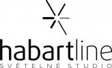 HABARTline, s.r.o.