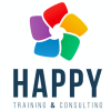 Happy Training & Consulting, s.r.o.