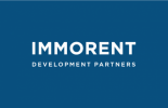 IMMORENT Development Partners s.r.o.