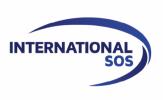 International SOS Assistance (CZ) s.r.o.