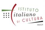 Istituto Italiano di Cultura - Praga
