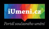 iUmeni.cz