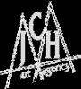 JCH ART AGENCY PRAGUE s.r.o.