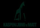 Kaspen/Jung von Matt a.s.