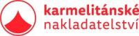 Karmelitánské nakladatelství