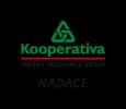 Nadace pojišťovny Kooperativa