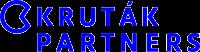 Kruták & Partners, advokátní kancelář s.r.o.