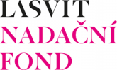 Nadační fond LASVIT