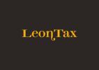 LeonTax s.r.o.