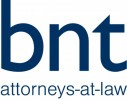 bnt attorneys-at-law s.r.o.