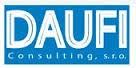 DAUFI Consulting s. r. o.