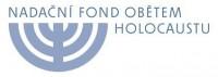 Nadační fond obětem holocaustu