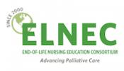 Vzdělávací kurz ELNEC