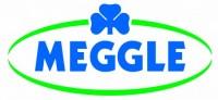 Meggle, s.r.o.