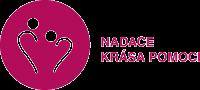 Nadace Taťány Kuchařové - Krása pomoci