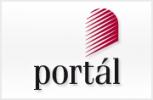 Nakladatelství Portál