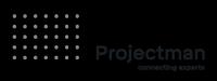 Projectman.cz s.r.o.