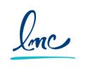 LMC s.r.o.