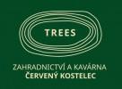 Trees, s.r.o.