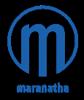 Maranatha z.s.