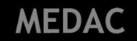 MEDAC, spol. s r.o.