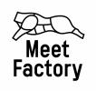 MeetFactory, o.p.s.
